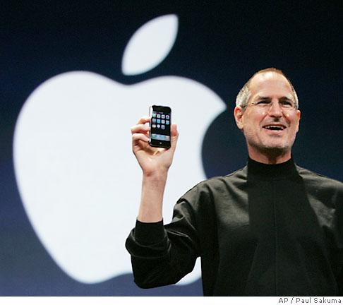 32997-Steve_Jobs