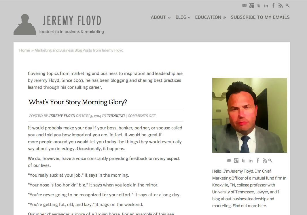 JEREMYFLOYD.COM.11-9-2014