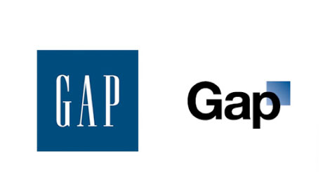 Gaps-new-logo-006